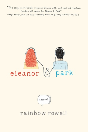 GP_eleanor-and-park2