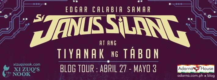 JanusSilang_blogtour