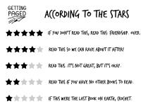 GP_star-ratings