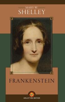 Frankenstein_coverlow